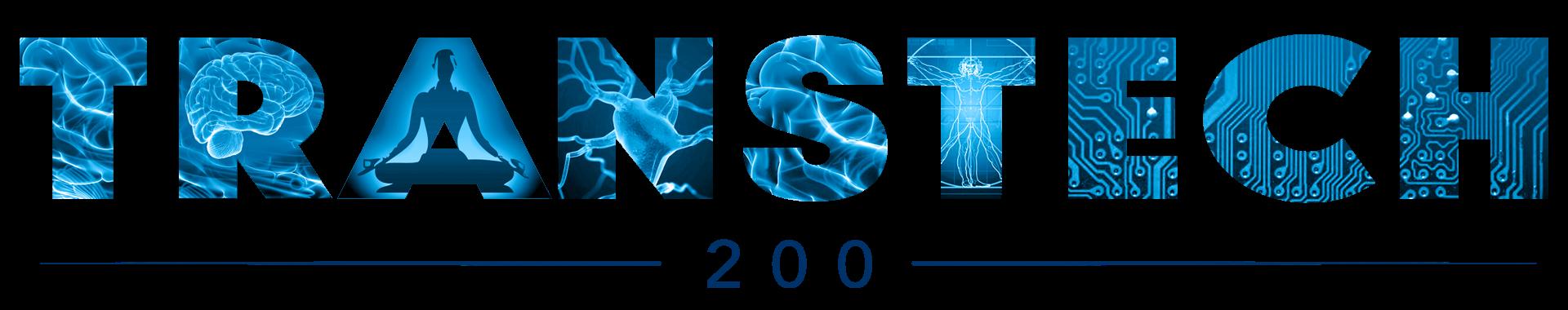 TransTech200